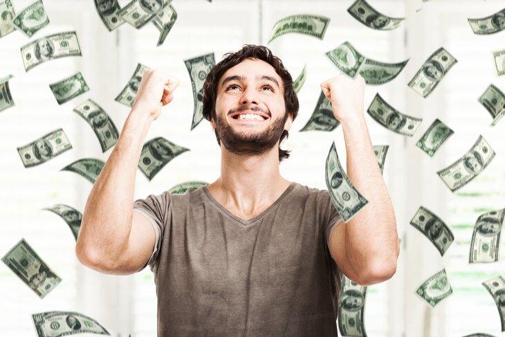 Лучшие биткоин лотереи с реальным выигрышем и выводом денег