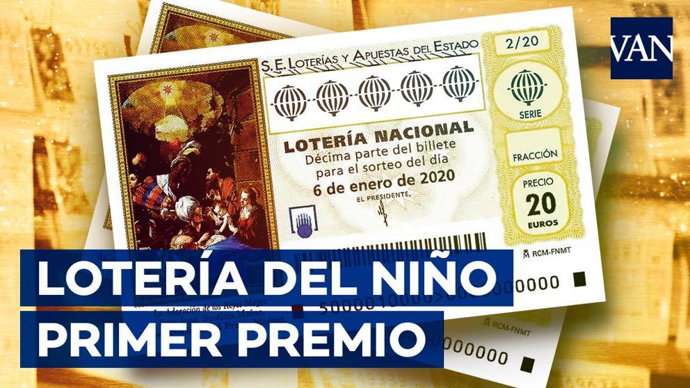 Finden Sie die Lotterienummer, wo Sie den Lottoschein Ihres Kindes kaufen können 2021