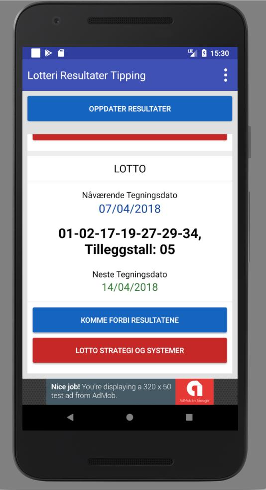 Monday lotto results - monday lotto numbers