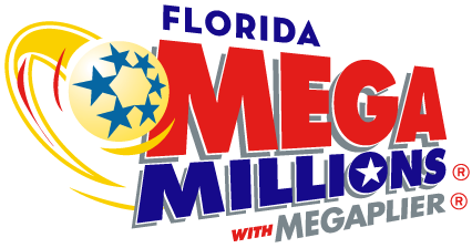 Florida lottery - office closures
