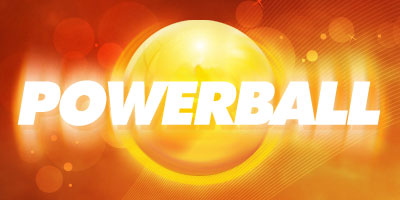 Svenska spel - buy sweden lotto tickets online