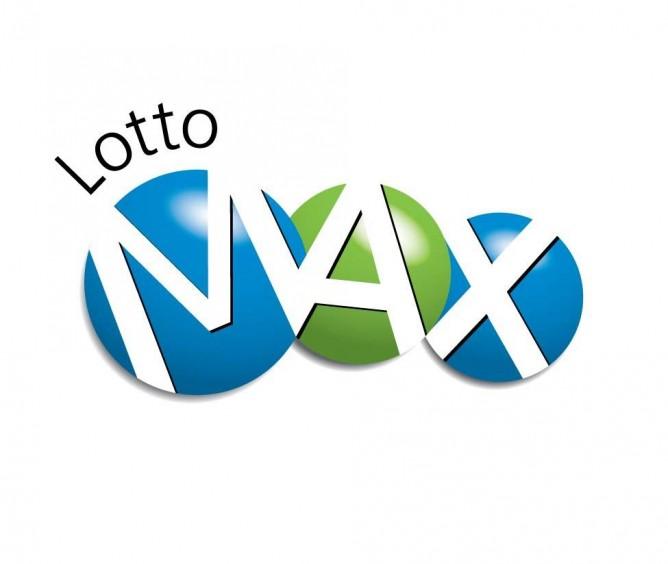 Британская лотерея uk lotto — правила + инструкция: как купить билет из россии   лотереи мира