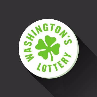 Лотерея штата нью-йорк new york lotto — правила + инструкция: как купить билет из россии   лотереи мира