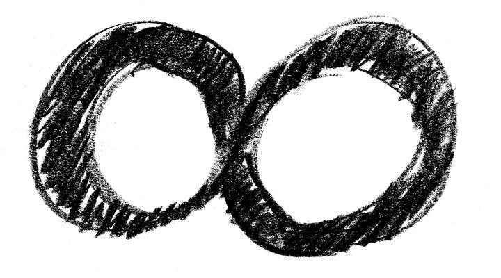 Особенности китайской нумерологии