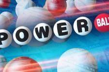 Powerball (сша) - описание лотереи, как играть онлайн | журнал лотереи. лучшие стратегии выигрыша.
