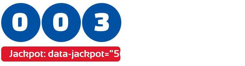 New york lotto winning numbers - official new york lottery results