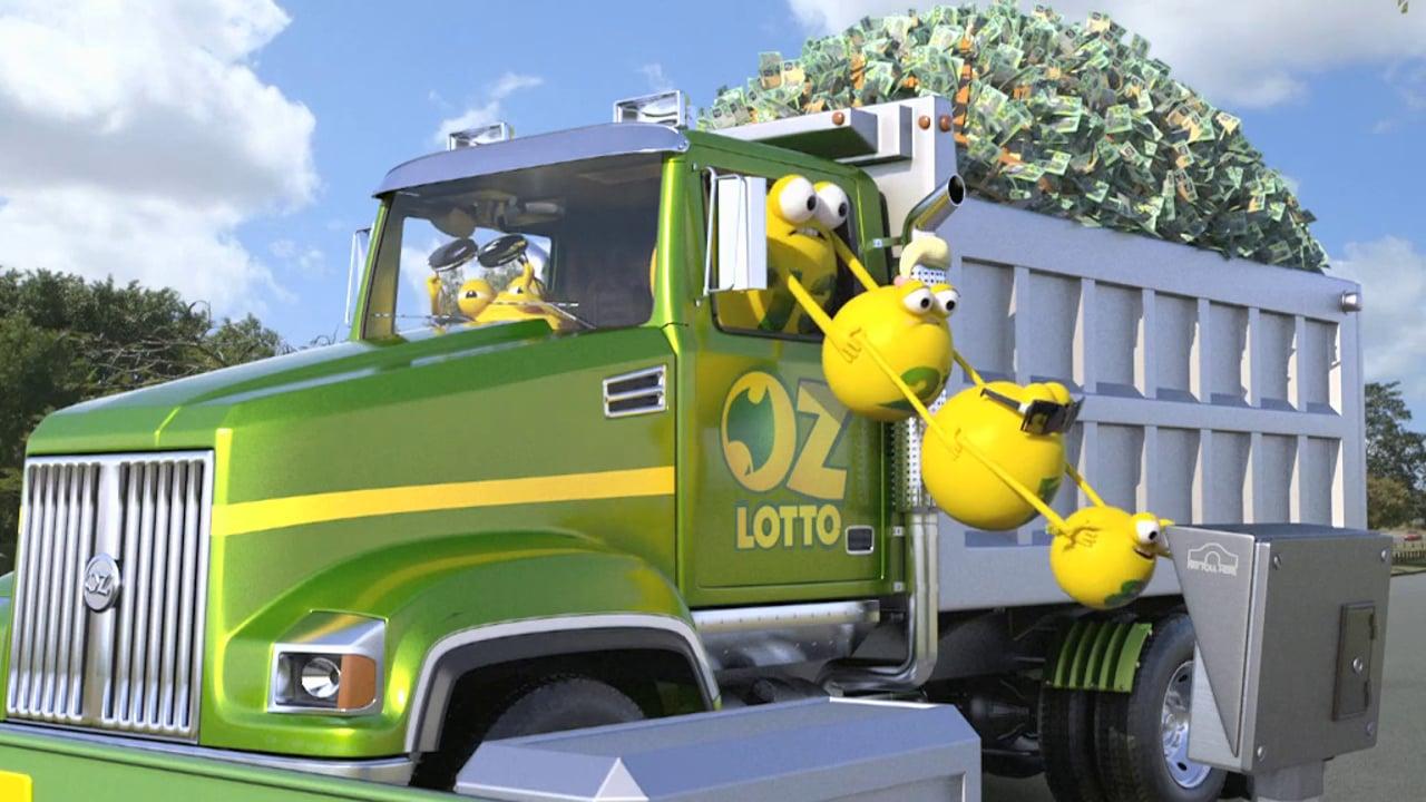 Oz lotto (оз лотто) - австралийская лотерея - правила, как играть и призы лотереи. | всемирная лотерея онлайн с my-lotto