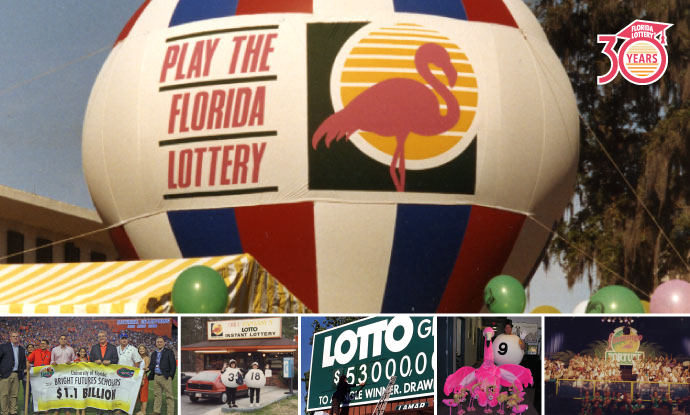 Powerball lottery winning numbers & results