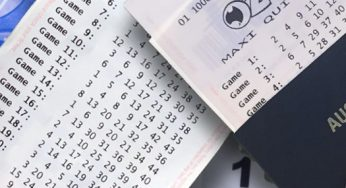 California super lotto results - superlotto plus winning numbers