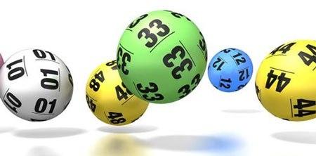 Лотерейный синдикат: преимущества, недостатки, советы новичкам.