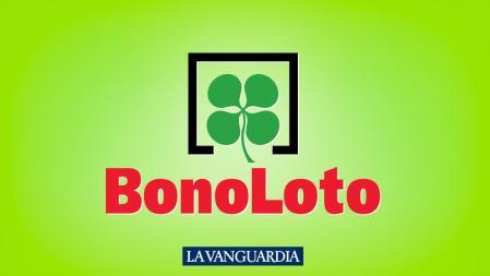 Resultados de la bonoloto - comprobar la bonoloto con tulotero