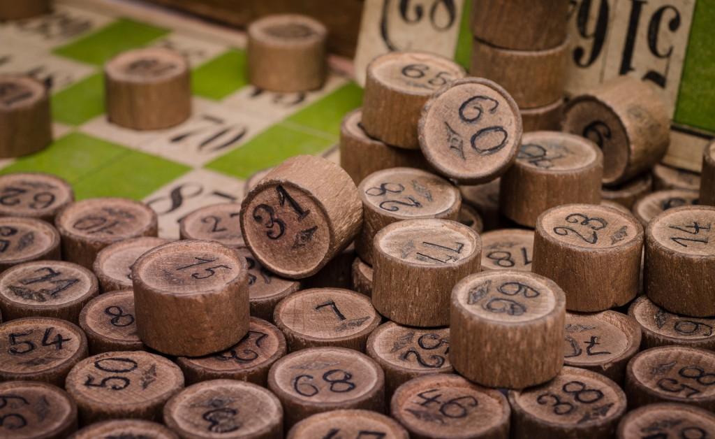 Как выиграть в лотерею - увеличиваем шансы на победу