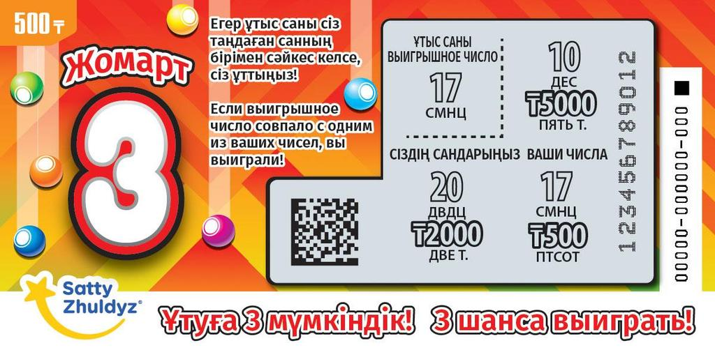 Топ 15 лотерей с моментальным выводом денег, быстрые лотереи с бонусом при регистрации