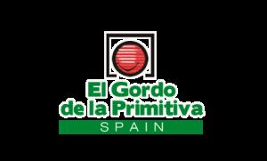 Как играть в испанскую рождественскую лотерею elgordo de navidad? как участвовать через интернет?