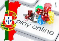 Portugal totoloto winning tips