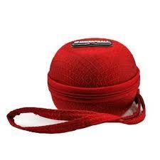 Кистевой тренажер powerball - отзывы, цена, инструкция как запустить