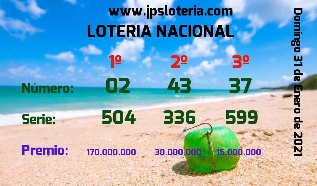Loteria nacional - resultados lotería nacional de méxico