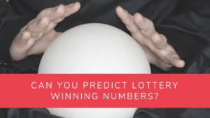 Take 5 new york (ny) lottery results & game details