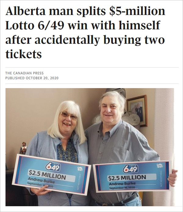 Как играть в лотерею, чтобы выигрывать или пошаговая инструкция с рабочими советами + примеры лотерей с реальными выплатами
