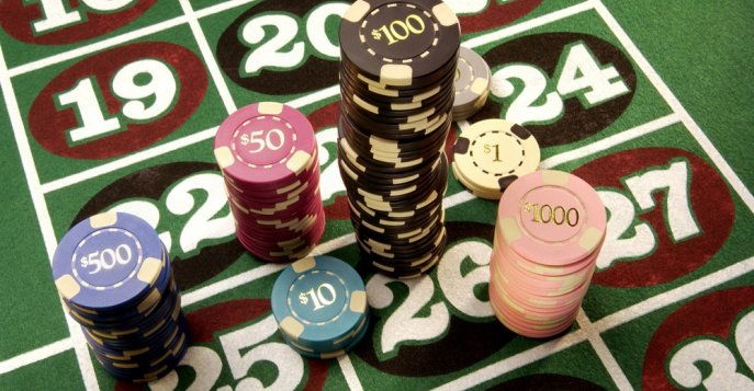 Какие казино есть в черногории – в будве, которе, подгорице