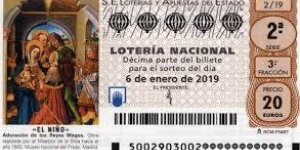 Lottogewinne für Kinder 2021
