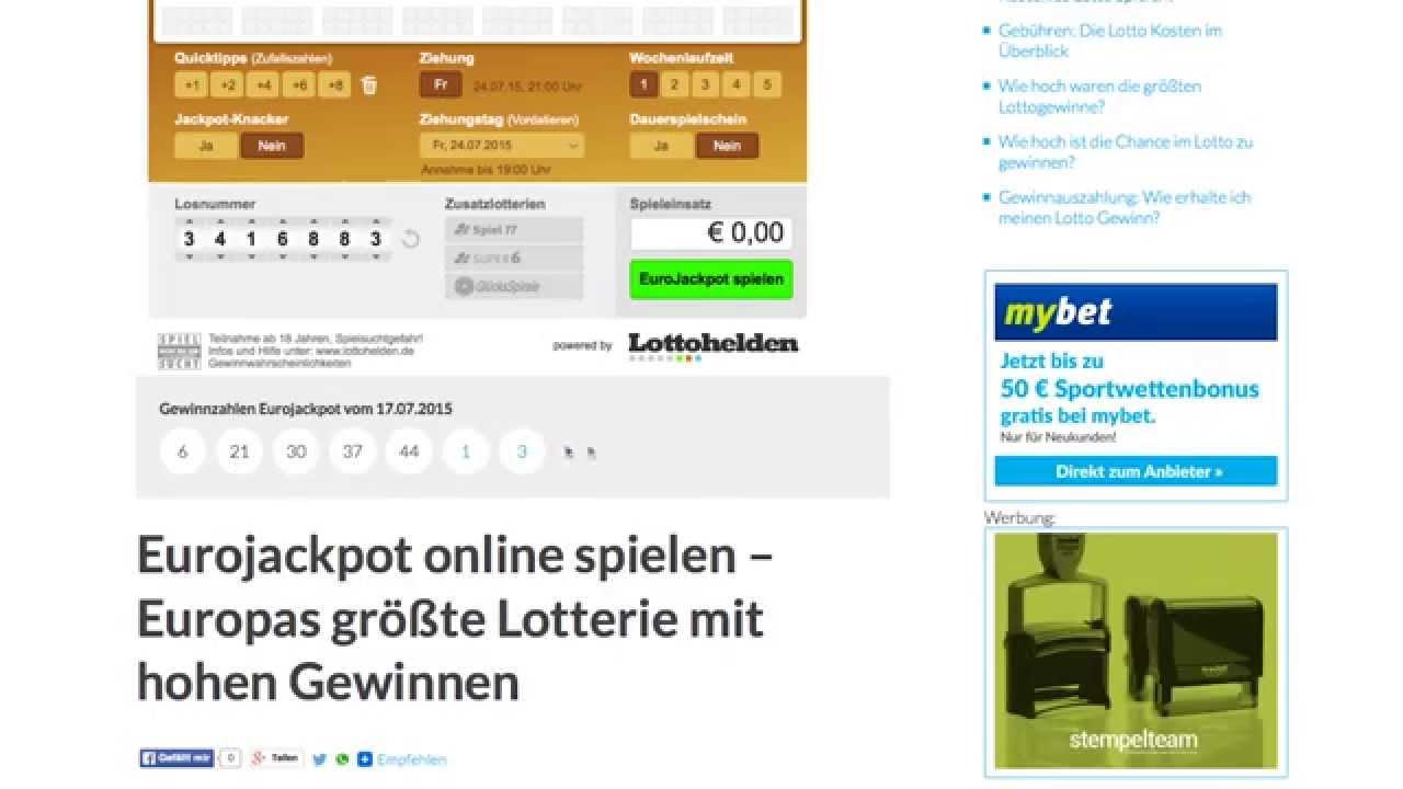 Eurojackpot am 29.01.2021: das sind die aktuellen gewinnzahlen | welt