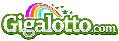 Is gigalotto scam? read our gigalotto.com review 2021 to find out!