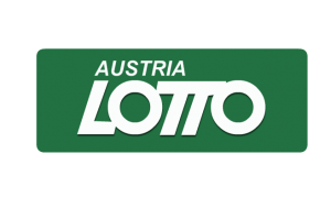 Latest austria lotto results online