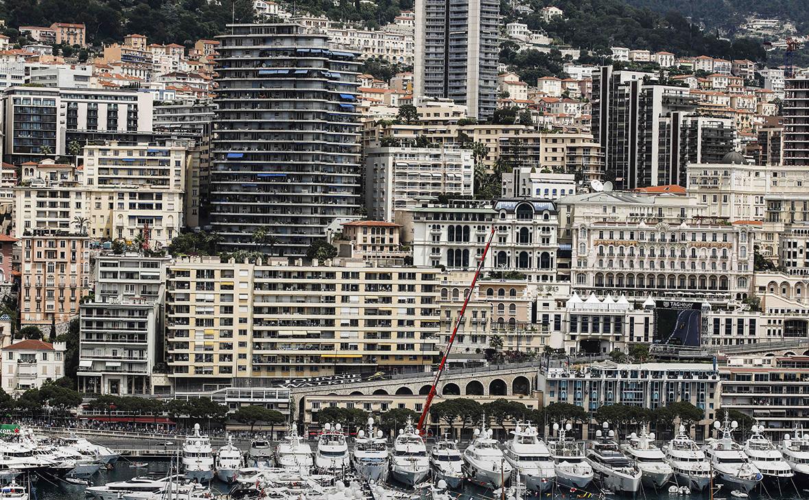 «монпелье» - «монако»: прогноз и ставка. быть голам 15.01.2021 - рейтинг букмекеров