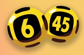 Моментальные лотереи с выводом денег онлайн